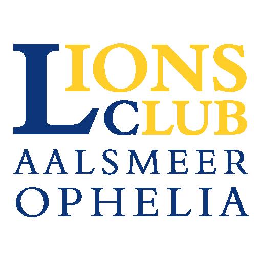 LC Aalsmeer Ophelia - favicon